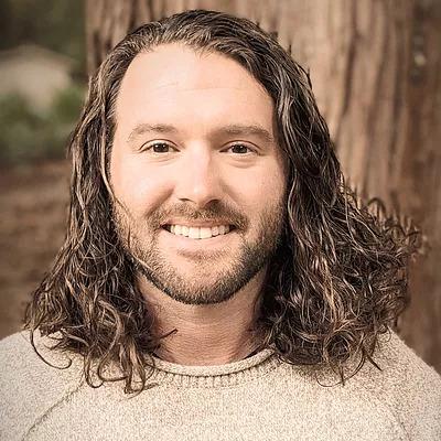 Garrett Fonteyne